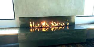 gas fireplace pilot light gas fireplace pilot light out fireplace pilot light image of gas fireplace