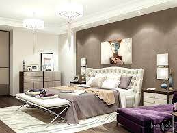 bedroom neutral color schemes. Neutral Color Schemes Bedroom Colors As Wells Paint Gender A