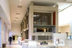 Cité De Larchitecture Et Du Patrimoine Unité Dhabitation Le