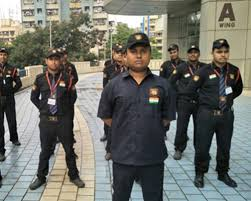 Security Personnel Security Agency In Uae Security Guards Uae Security