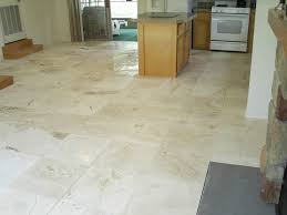 Large travertine floor tiles choice image home flooring design maloney tile  and marble large format travertine