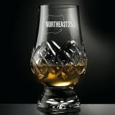 glencairn glass personalized whisky glasses