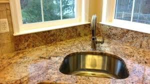 countertop sealer sealer home depot beautiful gorgeous black gray granite regarding sealer for granite s home countertop sealer