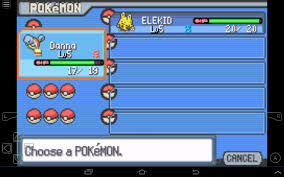 Pokemon Light Platinum Free Download For Visual Boy Advance Pokemon Light Platinum Rom Hack Gba Official Page