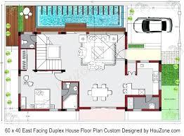 duplex beach home plans duplex house plans for narrow lots duplex beach home plans duplex house