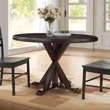 Indoor Furniture Tables Stands Cracker Barrel