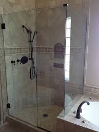 Full Size of Bathroom:exquisite Small Bathrooms With Shower Stalls  Wonderful Bathroom Stall For Design Large Size of Bathroom:exquisite Small  Bathrooms With ...