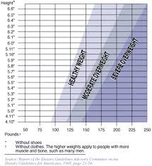 Healthy Living Weight Loss For Life