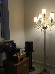 standing lamps for living room. Modern Floor Lamp Villas Bedside Standing Lamps For Living Room