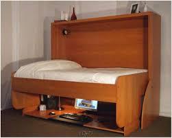 diy space saving furniture. Bedroom:Space Saving Bedroom Furniture Ideas For Small Bedrooms Diy Room Decor 99 Enchanting Space