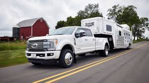 2018 ford f450 super duty limited. interesting f450 2017 ford fseries super duty front exterior on 2018 ford f450 super duty limited