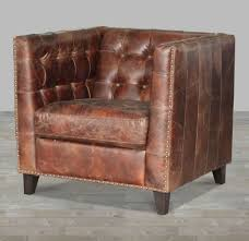 Restoring Antique Leather Restoration Hardware Leather Chair Chair Design And Ideas