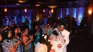 hale koa hotel waikiki ballroom