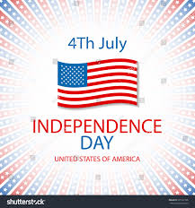 essay on independence day for class essay academic writing  essay on independence day for class 3