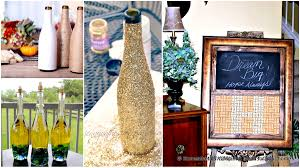 Diy Wine Bottle Projects 21 Smart Diy Wine Bottle Crafts That Will Beautify Your Household