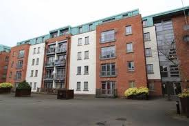 Amazing 2 Bedroom Flat For In Beauchamp House City Centre Coventry