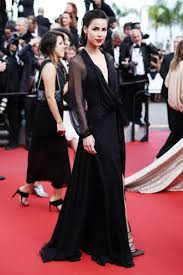 56 best images about Red Carpet CANNES 2016 on Pinterest