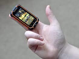 Küçük ama tam da ihtiyacınız olan telefonlar