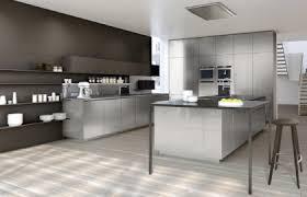 kitchens furniture. Kitchen Free Steel Kitchens Furniture