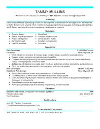 Sharepoint Developer Resume Sample Sharepoint Developer Cvresume Cv Cover Letter Sharepoint Developer 8