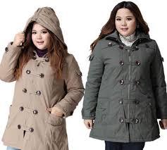 best plus size winter coats womens plus size winter dress coats