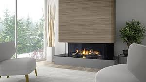 modern gas stove fireplace. City Series Modern Gas Fireplaces Stove Fireplace