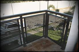modern metal fence design. Full Size Of Fence Design Modern Metal Designs Bar Deco Line Heras Steel Gate Large Philippines N