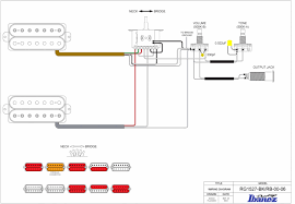 dimarzio humbucker wiring diagram dimarzio image dimarzio hsh guitar wiring diagram the blog dimarzio auto wiring on dimarzio humbucker wiring diagram