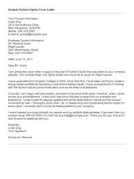 How To Make A Cover Letter For Internship Cover Letters For Internships 3 Application Letter
