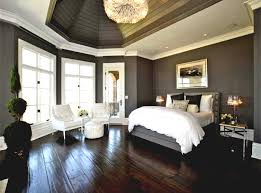 Master Bedroom Wall Decor Decorations Master Bedroom Decorating Ideas Grey Walls With Oak