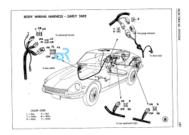 240z wiring diagram backup lights wiring diagram sys series 1 240z reverse light complications electrical the classic 240z wiring diagram backup lights
