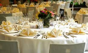 Chantilly Design And Events Event Management Chantilly Events