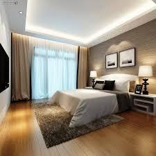 PVCstretchceilingdesignsformodernpurplelivingroom  Gypsum Pop Design In Room