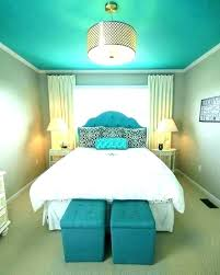 gray and turquoise bedroom gray and turquoise bedroom gray turquoise bedroom club gray turquoise blue bedroom chic bedding yellow gray and turquoise wall