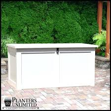 deck boxes plans outdoor deck x storage contemporary enlarge com deck planter boxes plans deck flower deck boxes plans