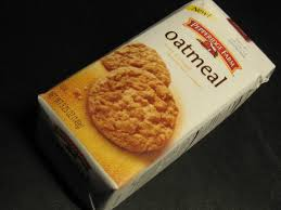 cookie brands that start with b. Delighful That New To Pepperidge Farmu0027s Delectable Cookie Collection Oatmeal Cookies Are  Touted As  On Cookie Brands That Start With B