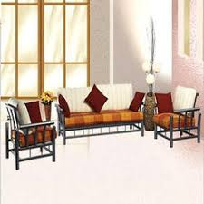sofa furniture manufacturers. metal sofa set furniture manufacturers t