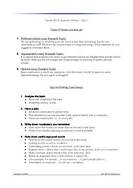 problem and solution essay co problem and solution essay
