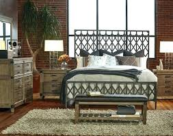 wood and metal bedroom sets. Simple Sets Wood And Iron Bedroom Furniture Metal Sets Bed  Wrought Intended Wood And Metal Bedroom Sets E