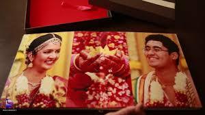 Indian Wedding Photo Album Design Online Indian Wedding Album Sample Best Indian Wedding Album Flush Mount Album