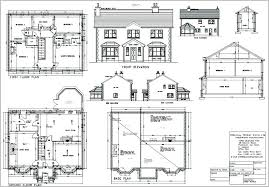 house plans uk house building plans to view the plans house plans and s house plans uk 4 bed