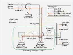 apollo xp95 smoke detector wiring diagram americansilvercoins info Smoke Detector Interconnect Wiring Diagram for Houses at Apollo Xp95 Smoke Detector Wiring Diagram
