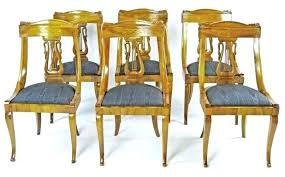handmade dining room chairs handmade dining chairs dining chairs impressive handmade dining chairs pictures charming handmade furniture dining table
