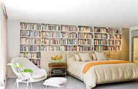 bedroom shelf designs. Bedroom Bookshelves Designs Shelf R
