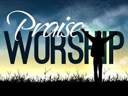Free Church Powerpoint Backgrounds Free Praise And Worship Backgrounds For Powerpoint Church B