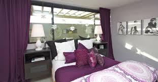 Bedroom Decor : Mesmerizing Girl Bedroom Canopy Refer To ...