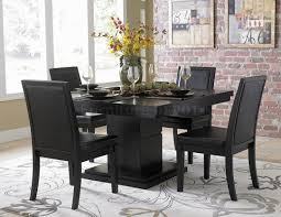 Round Gl Kitchen Table Walmart Kitchen Appliances Tips And Review