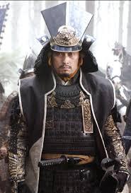 facebook john toll director of photography last samurai