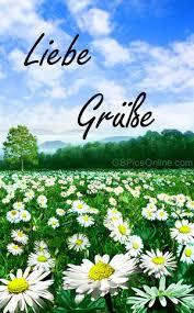 ᐅ Liebe Grüße Bilder Liebe Grüße Gb Pics Gbpicsonline