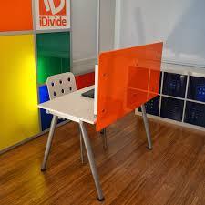 office desk divider. Cool Office Dividers. Desk Dividers T Divider